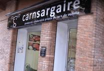 https://calsargaire.com/wp-content/uploads/2017/11/botiga2.png
