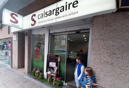 https://calsargaire.com/wp-content/uploads/2019/11/andorra-web.jpg