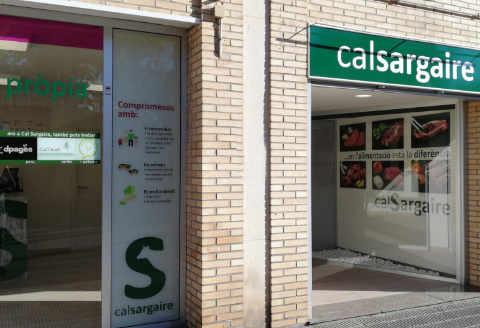 https://calsargaire.com/wp-content/uploads/2019/11/cappont-web.jpg