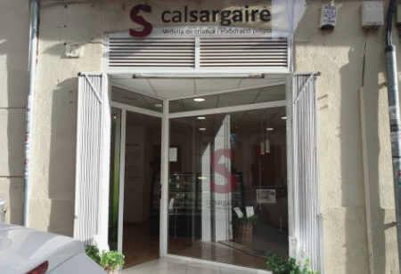 https://calsargaire.com/wp-content/uploads/2019/11/reus-web.jpg